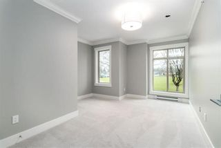 """Photo 14: 4 3126 WELLINGTON Street in Port Coquitlam: Glenwood PQ Townhouse for sale in """"PARKSIDE"""" : MLS®# R2281206"""