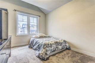 Photo 14: 35 Tabaret Crescent in Oshawa: Windfields House (2-Storey) for sale : MLS®# E3678835