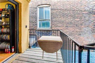 Photo 11: 2832 W Dundas Street in Toronto: Junction Area Property for sale (Toronto W02)  : MLS®# W4128671