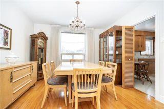 Photo 3: 147 Braemar Avenue in Winnipeg: Norwood Residential for sale (2B)  : MLS®# 1829317