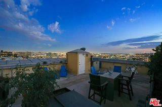 Photo 27: 108 W 2nd Street Unit 303 in Los Angeles: Residential for sale (C42 - Downtown L.A.)  : MLS®# 21783110