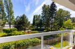 """Main Photo: 209 3038 E KENT AVENUE SOUTH in Vancouver: South Marine Condo for sale in """"SOUTH HAMPTON"""" (Vancouver East)  : MLS®# R2584764"""