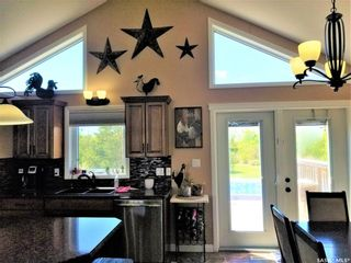 Photo 5: Zunti Acreage in Round Valley: Residential for sale (Round Valley Rm No. 410)  : MLS®# SK859624