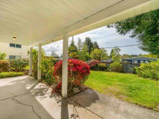 Photo 25: 5404 EGLINTON Street in Burnaby: Deer Lake Place House for sale (Burnaby South)  : MLS®# R2574244
