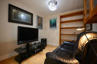 """Photo 6: 111 4233 BAYVIEW Street in Richmond: Steveston South Condo for sale in """"THE VILLAGE AT IMPERIAL LANDING"""" : MLS®# R2038806"""