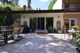 Photo 26: 373 Marlton Crescent in Winnipeg: Single Family Detached for sale (Charleswood)  : MLS®# 1413419