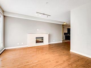 Photo 14: 205 33 6A Street NE in Calgary: Bridgeland/Riverside Apartment for sale : MLS®# A1127361