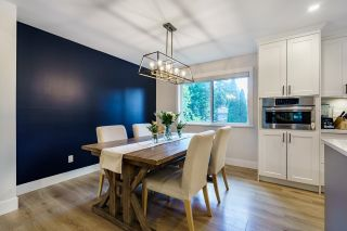 Photo 8: 1850 LINCOLN Avenue in Port Coquitlam: Glenwood PQ House for sale : MLS®# R2624977