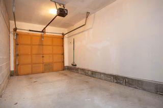 Photo 35: 10 183 Hamilton Avenue in Winnipeg: Heritage Park Condominium for sale (5H)  : MLS®# 202012899