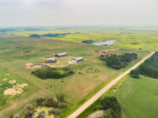 Photo 46: 224005 Twp 470: Rural Wetaskiwin County House for sale : MLS®# E4255474