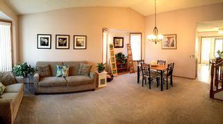 Photo 2: 81 Ozerna Road NW: Edmonton House for sale : MLS®# E4028912
