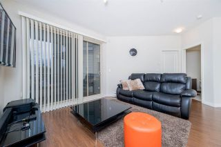 """Photo 11: 217 10455 UNIVERSITY Drive in Surrey: Whalley Condo for sale in """"D'COR"""" (North Surrey)  : MLS®# R2234286"""