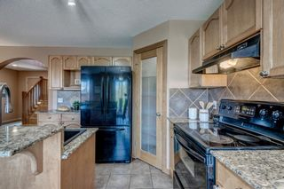 Photo 11: 158 Covemeadow Road NE in Calgary: Coventry Hills Detached for sale : MLS®# A1141855