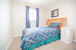 Photo 15: 3716 45 Street in Edmonton: Zone 29 House for sale : MLS®# E4248056