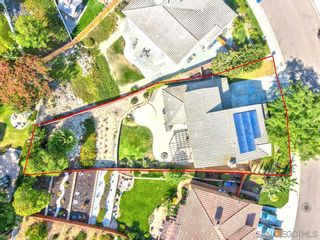 Photo 2: CHULA VISTA House for sale : 5 bedrooms : 656 El Portal Dr