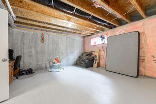 Photo 23: 33 MEADOWVIEW Court: Spruce Grove House Half Duplex for sale : MLS®# E4261864