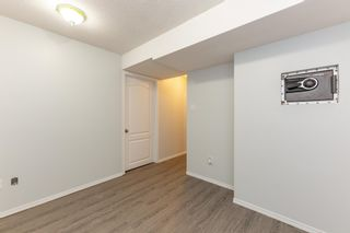Photo 25: 100 CHUNGO Crescent: Devon House for sale : MLS®# E4255967
