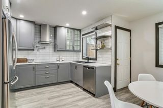 Photo 11: 1619 16 Avenue SW in Calgary: Sunalta Row/Townhouse for sale : MLS®# A1102172