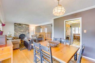 Photo 13: 4378 DARWIN Avenue in Burnaby: Burnaby Hospital House for sale (Burnaby South)  : MLS®# R2554506