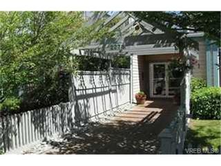 Photo 2: SIDNEY REAL ESTATE = SIDNEY CONDO SOLD With Ann Watley. Call (250) 656-0131