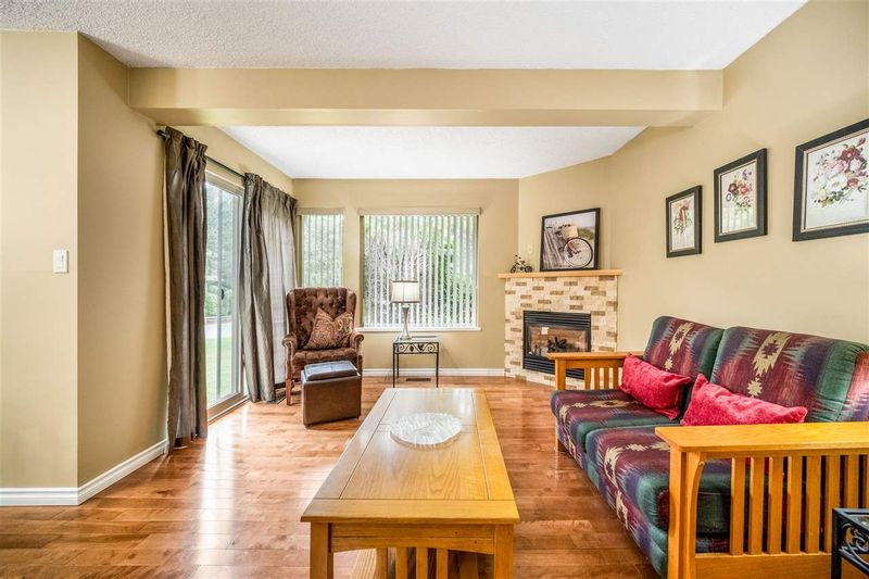 FEATURED LISTING: 1837 LILAC Drive Surrey