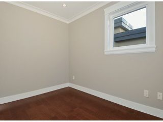 Photo 20: A 234 E 18TH Street in North Vancouver: Central Lonsdale 1/2 Duplex for sale : MLS®# V1069556