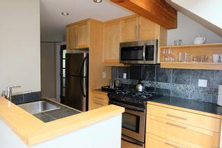 Photo 7: 23 1431 Pacific Rim Hwy in : PA Tofino Condo for sale (Port Alberni)  : MLS®# 875658