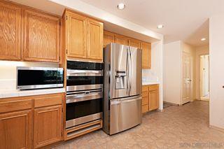 Photo 13: NORTH ESCONDIDO House for sale : 5 bedrooms : 1896 Centennial Way in Escondido