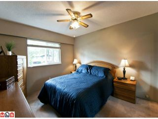 Photo 5: 11413 88A Avenue in Delta: Annieville House for sale (N. Delta)  : MLS®# F1208816