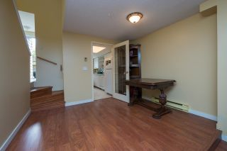 """Photo 7: 8123 LAVAL Place in Vancouver: Champlain Heights Townhouse for sale in """"CARTIER PLACE"""" (Vancouver East)  : MLS®# R2616645"""