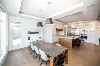 Photo 15: 627 Howatt Drive in Edmonton: Zone 55 House for sale : MLS®# E4228229