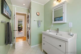 Photo 18: POINT LOMA House for sale : 3 bedrooms : 3744 Poe St. in San Diego