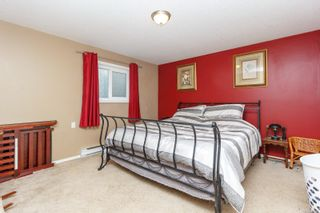 Photo 13: 233 North Shore Rd in : Du Lake Cowichan Half Duplex for sale (Duncan)  : MLS®# 866195
