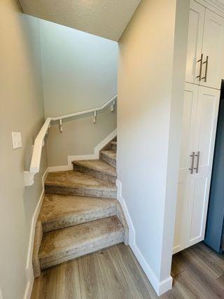 Photo 26: 42 165 CY BECKER Boulevard in Edmonton: Zone 03 Townhouse for sale : MLS®# E4234396