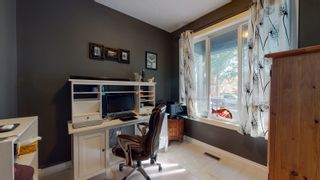Photo 22: 12018 91 St NW in Edmonton: House for sale : MLS®# E4259906