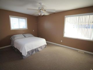 Photo 7: 303 COYOTE DRIVE in Kamloops: Campbell Creek/Deloro House for sale : MLS®# 160347