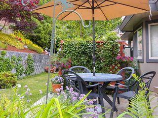 "Photo 20: 23819 ZERON Avenue in Maple Ridge: Albion House for sale in ""KANAKA RIDGE ESTATES"" : MLS®# R2035291"