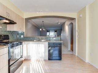 """Photo 3: 8 6747 203 Street in Langley: Willoughby Heights Townhouse for sale in """"SAGEBROOK"""" : MLS®# R2323050"""