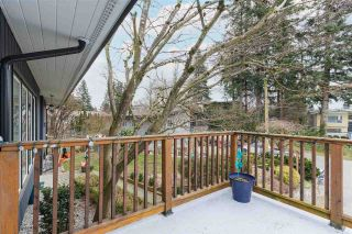 Photo 38: 32381 GROUSE Court in Abbotsford: Abbotsford West House for sale : MLS®# R2544827