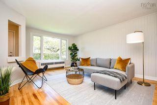 Photo 2: 3191 Ashburn Avenue in Halifax: 4-Halifax West Residential for sale (Halifax-Dartmouth)  : MLS®# 202123641