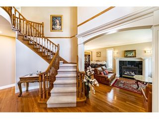 Photo 21: 15770 92A Avenue in Surrey: Fleetwood Tynehead House for sale : MLS®# R2598458