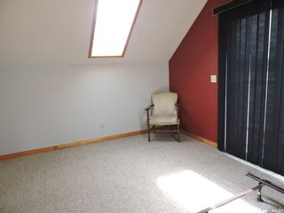 Photo 19: 42 Feeley Drive in Crystal Lake: Residential for sale : MLS®# SK821357