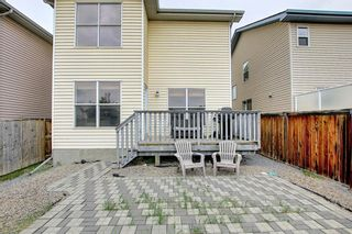 Photo 38: 89 Covepark Crescent NE in Calgary: Coventry Hills Detached for sale : MLS®# A1138289