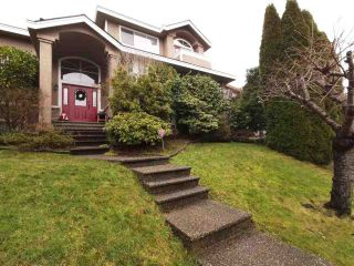 Photo 1: 775 CITADEL DRIVE in Port Coquitlam: Citadel PQ House for sale : MLS®# R2527917