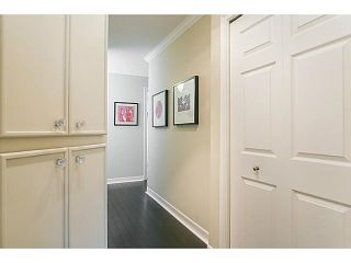 Photo 15: # 207 1260 W 10TH AV in Vancouver: Fairview VW Condo for sale (Vancouver West)  : MLS®# V1138450