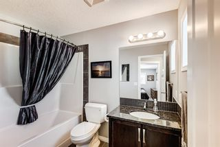Photo 21: 158 Hillcrest Circle SW: Airdrie Detached for sale : MLS®# A1116968