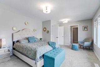 Photo 27: 19623 26 Avenue in Edmonton: Zone 57 House for sale : MLS®# E4246587