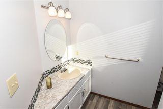 Photo 16: 124 10 Avenue NE: Sundre Detached for sale : MLS®# A1059367