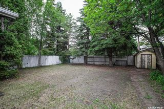Photo 26: 44 Kirk Crescent in Saskatoon: Greystone Heights Residential for sale : MLS®# SK860954