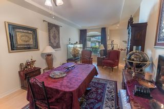 """Photo 7: 12 998 RIVERSIDE Drive in Port Coquitlam: Riverwood Townhouse for sale in """"PARKSIDE PLACE"""" : MLS®# R2202284"""